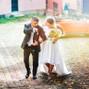 le nozze di Miriam e Wonderland Production 13