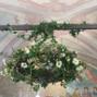 Le nozze di Claudia  e LABottega di Davide Fiorentino 16