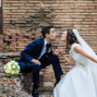le nozze di Fabiola e Paravano Photography 31
