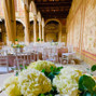 Le nozze di Federica Morelli e New Team Banqueting 17