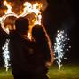 Fire Show - Spettacolo di Fuoco 6