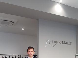 Mark Malo' 5