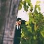 Le nozze di Annalisa e Ilaria Cicchetto - Photographer 31