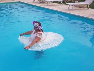 Aluisi Fiori Luxury Wedding 4