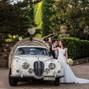 le nozze di Fabiola e Paravano Photography 32
