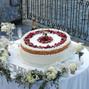 Le nozze di Federica Morelli e New Team Banqueting 18