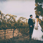 Le nozze di Annalisa e Ilaria Cicchetto - Photographer 32