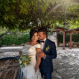 Le nozze di Carla G. e Davide Francese 9