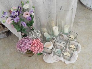 Aluisi Fiori Luxury Wedding 5