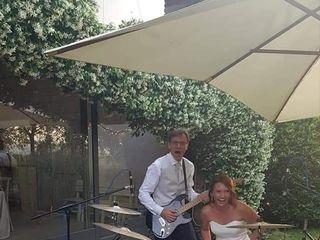Intrigo Dj - Band 4
