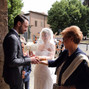 le nozze di Ilaria Rossetti e Stefano Franceschini Wedding Photographer 5