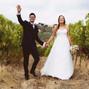 Le nozze di Annalisa e Ilaria Cicchetto - Photographer 34