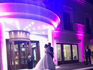Hotel Ristorante Domus Caesari 4