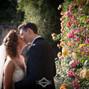 le nozze di Alice Maimeri Panizza e Fotosumisura 2