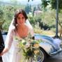 Le nozze di Martina Montalbani e Asso Di Fiori 7