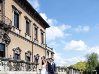 Villa Bagatti Valsecchi 1