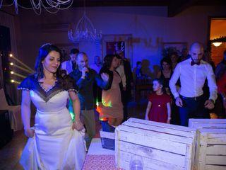 Wedding Symphony 3
