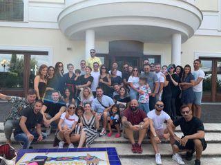 Hotel Ristorante Domus Caesari 5