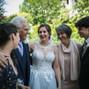 le nozze di Elena Montagner e Michelino Studio 11