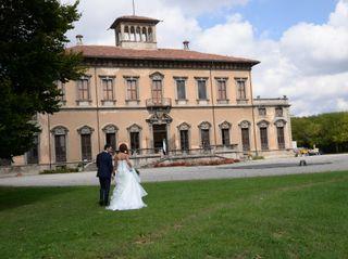 Villa Bagatti Valsecchi 3