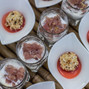 La Stella Catering & Banqueting 3
