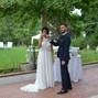 le nozze di Daniela e Lillo Strillo 28