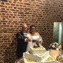 le nozze di Ilaria Magnani e Top Parties 8