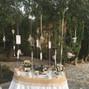 """Le nozze di Annalisa Falcone e Catering """"Asso di Picche"""" 11"""
