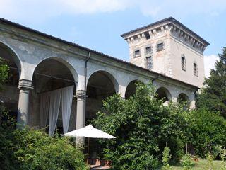 Castello Quistini 6