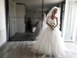 Il Sogno della Sposa 3