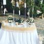 """Le nozze di Annalisa Falcone e Catering """"Asso di Picche"""" 12"""