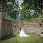 le nozze di Alice Maimeri Panizza e Fotosumisura 7