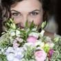 Le nozze di Luca Francesconi e Foto Bibi 15