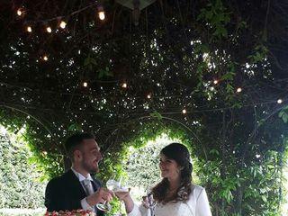 Castello Bevilacqua - Banqueting & Events 4