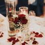 le nozze di Angelo De Grande e Hotel Ristorante la Perla 8