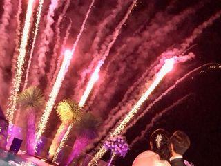 Elisabetta Luxury Events 3