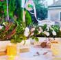 """Le nozze di Annalisa Falcone e Catering """"Asso di Picche"""" 15"""