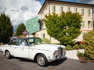 Auto Vintage & More 4