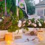 """Le nozze di Annalisa Falcone e Catering """"Asso di Picche"""" 17"""