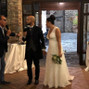Le nozze di Alessandra e Salem Spose 10