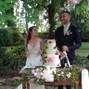 Le nozze di Alessia Donà e Un Giorno Su Misura 6