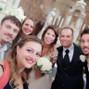 le nozze di Elisa e Chiara e Stefano Music Planner 9