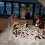 le nozze di Angelo De Grande e Hotel Ristorante la Perla 13