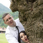 Le nozze di Jennifer e Maurizio Gusmeroli Fotografo 2