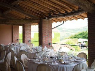 Santa Giustina Location and Wine 4