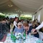 Le nozze di Rossana Cremonese e Villa Dominis 6