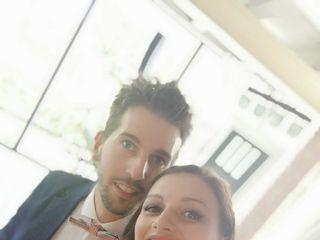 Chiara e Stefano Music Planner 3