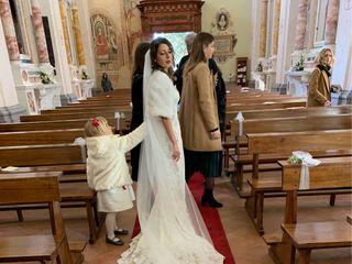 Le Spose di Romagnoli 3