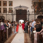 le nozze di Alice Maimeri Panizza e Fotosumisura 14