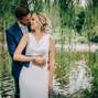 le nozze di Chiara Deppieri e Carlo Bon Photographer 19